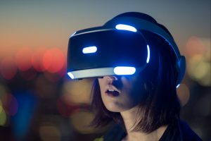 Tragging-VR-Video-games video games Video Games: Gaming Impact 20170403182911 GettyImages 648307604