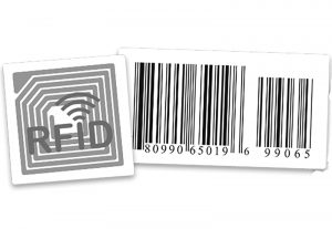 RFID-Myth-VS-Fact-Tragging rfid RFID: MYTH VS. FACT RFID Barcode