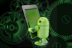 iOS-vs-Android-Tragging android iOS Vs. Android, Which Side Are You On? android apps gears productivity 100616482 primary