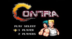 TRAGGING-contra-video-games video games Video Games: Gaming Impact contra dendy 24 in 1 2 0