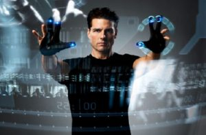 Video-games-gesture-control-Tragging video games Video Games: Gaming Impact minority report1