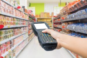 RFID-Myth-VS-Fact-Tragging rfid RFID: MYTH VS. FACT shutterstock 319275215